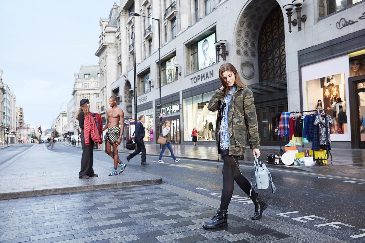Fashion Events  London