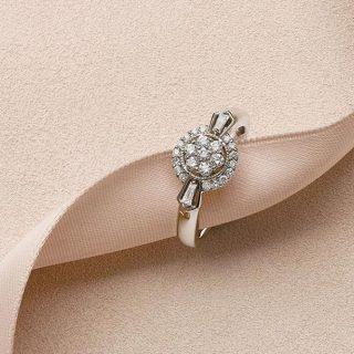 h-samuel-diamond-ring