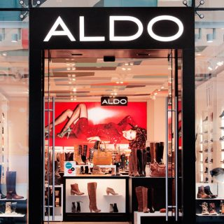ALDO-SS2_crop