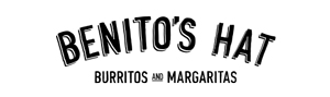 Benitos-Hat-logo