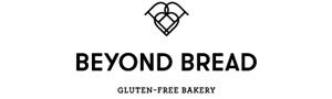 Beyond-Bread-Logo