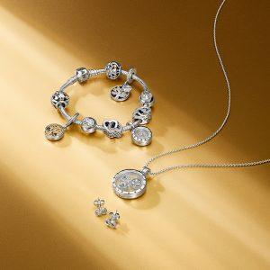 pandora-bracelet-necklace