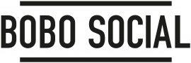 Bobo Social Logo