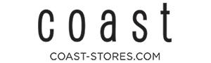 COAST-logo-(Resized)