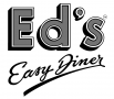 Eds-easy-dinerB.W