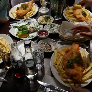 gigs-fish-and-chips