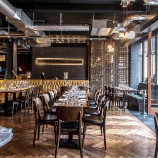 heddon-street-kitchen