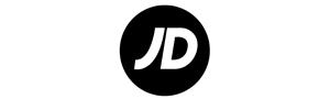 JD-Sports-(Logo)
