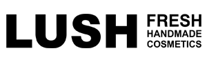 Lush-(Logo)