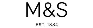 M&S-(Logo)