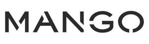 Mango-(Logo)