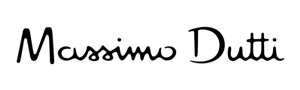 Massiamo-Dutti-(Logo)