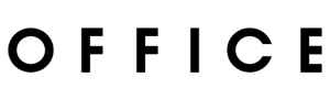 Office-(Logo)
