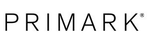 Primark-(Logo)