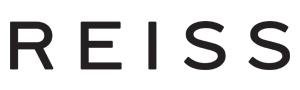 Reiss-(Logo)