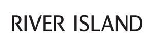River-Island-(Logo)