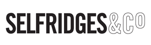 Selfridges-(Logo)