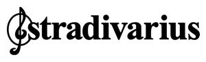 Stradivarius-(logo)