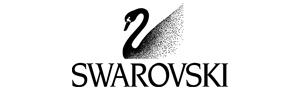 Swarovski-(Logo)