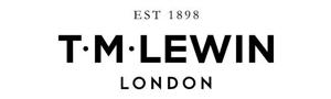 TM-Lewin-(Logo)