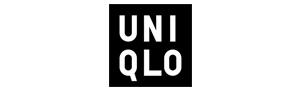 Uniqlo-(Logo)