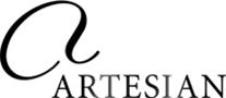 artesian-logo-mobile