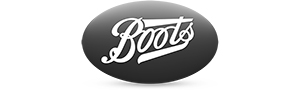 boots_logo B&W (Resized)
