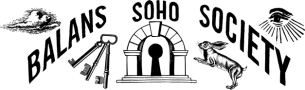 logo-balans b.w