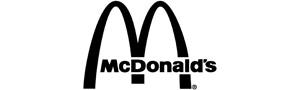 mcdonals-logo