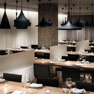 restaurant-at-sanderson