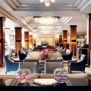 The-Westbury-Hotel