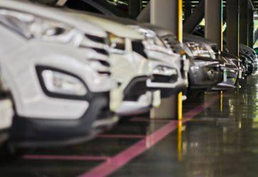 Instore-Services-carparking