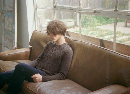 Uniqlo-Mens-Knit-Collection