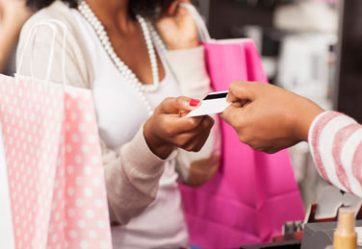 Instore-Services-GiftCards