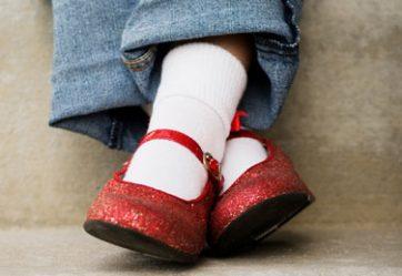Instore-Services-KidsShoes