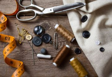 Instore-Services-alterations-wr2