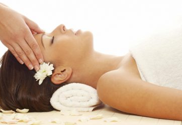Spa-Massages-and-Treatments