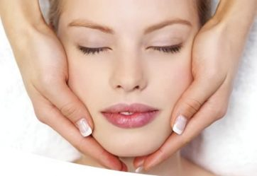 allure-ultimate-facials-main