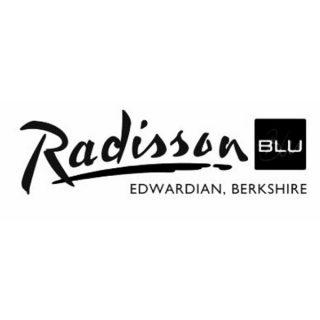 radisson berkshire logo