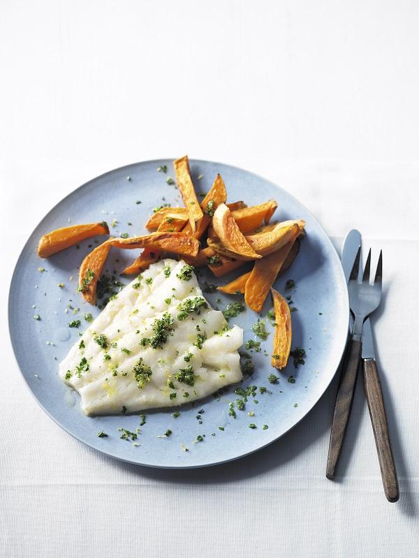 fish_and_chips_waitrose 50066v2