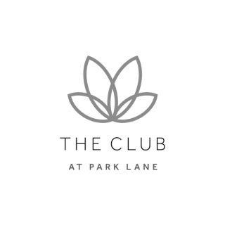Marriott Club Logo card