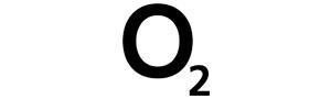 02-(Logo)