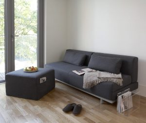 muji-black-sofa
