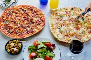 pizza-express