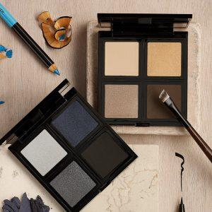 body-shop-makeup