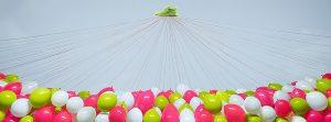 john-lewis-trainer-baloons