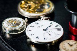 watches-of-swizerland-watch-faces
