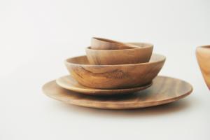 Muji-wooden-bowls