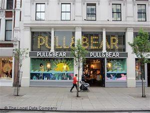 pull-bear-oxford-street