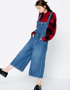 pull-bear-womenswear2